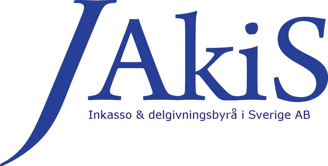 Inkasso & Delgivningsbyrå